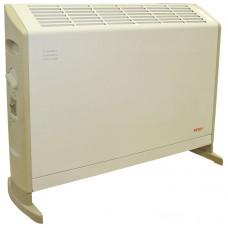 Эл.конвектор ENGY Universal-1500 ЭВУА-1,5/230 -1(с) (1.5кВт)