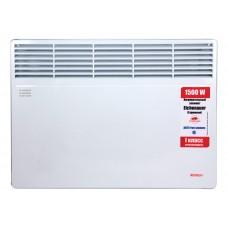 Эл.конвектор ENGY Primero-1500MI ЭВНА-1,5/230 С1 (си) (1.5кВт)