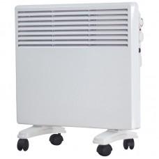 Конвектор электрический Engy EN-500