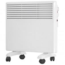 Конвектор электрический  Engy EN-1000