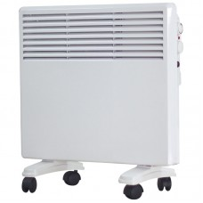 Конвектор электрический Engy EN-500W