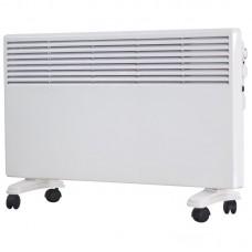 Конвектор электрический Engy EN-2000W