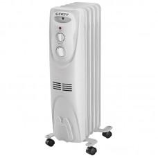 Радиатор масляный ENGY EN-1305