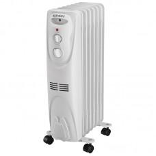 Радиатор масляный ENGY EN-1307
