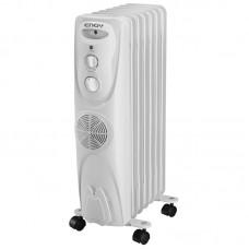 Радиатор масляный ENGY EN-1307F