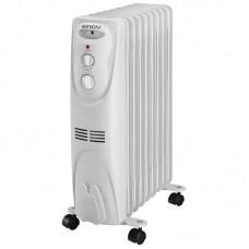 Радиатор масляный ENGY EN-1309
