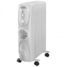 Радиатор масляный ENGY EN-1309F