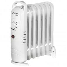 Радиатор масляный ENGY EN-1707