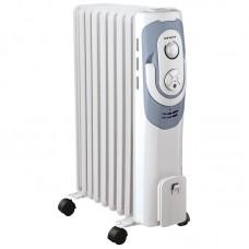 Радиатор масляный ENGY EN-2109 energo (9 секц.)  2кВт