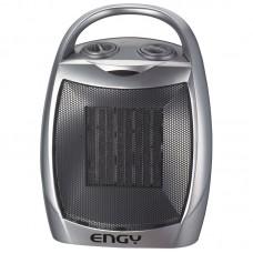 Тепловентилятор Engy РТС-308A