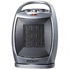 Тепловентилятор Engy РТС-308B