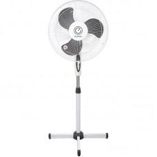"""Вентилятор Energy EN-1660  (напольный) 16"""" белый 1шт/коробка"""