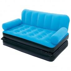 Диван-кровать многофункциональный 188х152х64 см, 67356 Bestway