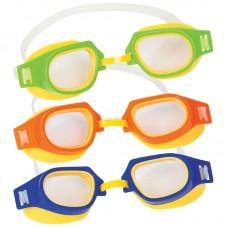 Очки для плавания Sport-Pro Champion детские, 21003 Bestway
