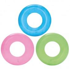 Круг для плавания, 51см, 36022 Bestway