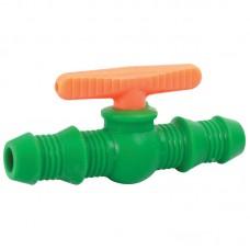 Вентиль водопроводный для шлангов диам.12-16 арт.В-12-16