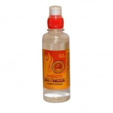 Жидкость д/розжига 0,2 л(парафиновая)