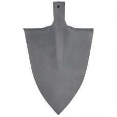 Лопата ЛМ-1-1 перекопочная б/ч (М)