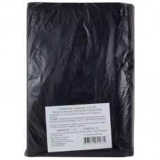 Спанбонд укрывной №60   (1,6*10м), черный