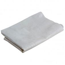 Мешок полипропиленовый 55*105 см (белый)