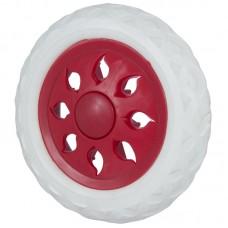 Колесо пластиковое 160 мм