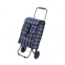Тележка с сумкой JX-D2