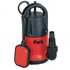 Насос погружной садовый для чистой воды PA-50008 (250 Вт)