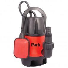 Насос погружной садовый для грязной воды PA-400DW (400 Вт)