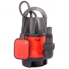 Насос погружной садовый для грязной воды PA-750DW (750 Вт)