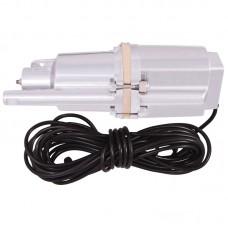 Насос вибрационный PARK ВЗ-10 (кабель 10м) верхний забор в коробке 4 шт/трансп кор