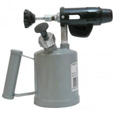 Паяльная лампа QD05-1 0.5 литра