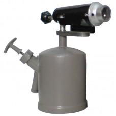 Паяльная лампа QD20-1 2,0 литра