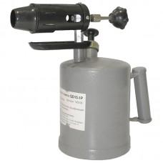 Паяльная лампа QD15-1P литра