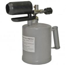 Паяльная лампа RQD15-C 1,5 литра