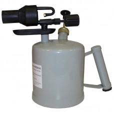 Паяльная лампа RQD20-B 2,0 литра
