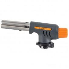 Горелка газовая (лампа паяльная) портативная ENERGY GTI-100 (блистер)