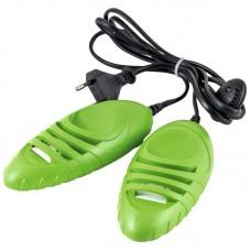 Сушилка для обуви «Комфорт Люкс»