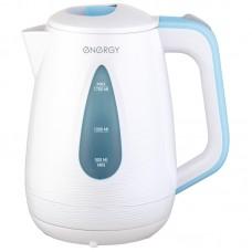 Чайник ENERGY E-214 (1,7 л, диск)