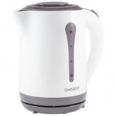 Чайник ENERGY E-213 (2,5 л диск)