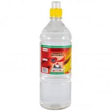 Жидкость д/розжига 1л (парафиновая)