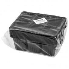 Кассета рассадная 6 ячеек (размер ячейки 60х55х60, 155мл), (упаковка 10шт.)