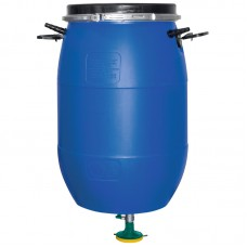 Водогрей 60П (1,5 кВт 60 л.) душ