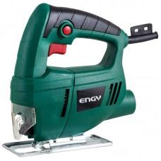 Лобзик электрический ENGY EJS-400С, 400Вт