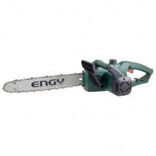 Пила цепная электр. ENGY GES-2000TF, 2000Вт