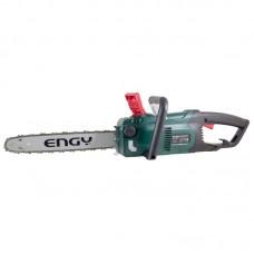 Пила цепная электрическая  ENGY GES-2400