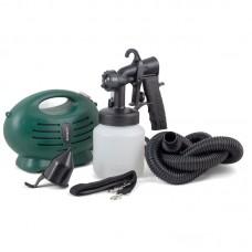 Краскораспылитель электрический ENGY ESG-600