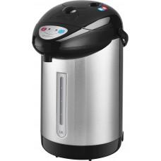 Термопот Energy TP-603 (3,8 л, 750 Вт)
