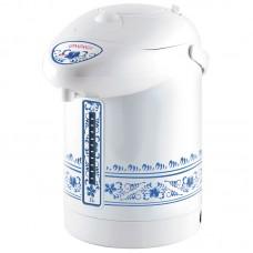 Термопот Energy TP-613 (2,5 л, 750 Вт)