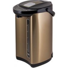 Термопот Energy TP-617 золотой (5 л, 750 Вт)