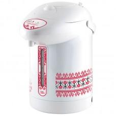 Термопот Energy TP-618 (3 л, 750 Вт)